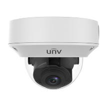 IP Видеокамера UNIVIEW IPC3234SR3-DVZ28